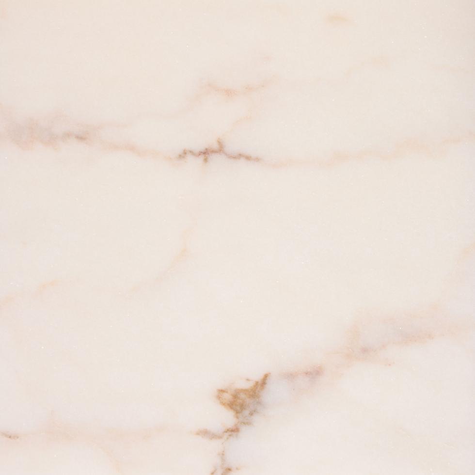 Mármore do Poço Bravo - Estremoz Branco com veios rosa